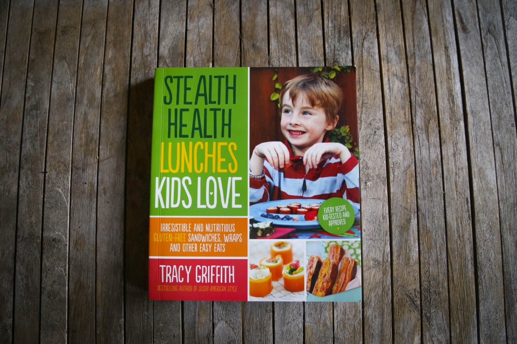 best books of 2013- stealth health