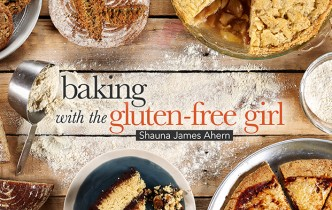 Baking with the Gluten-Free Girl